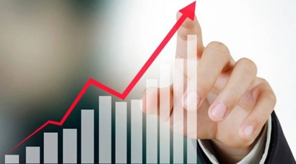 Sofra Partners profit growth strategies
