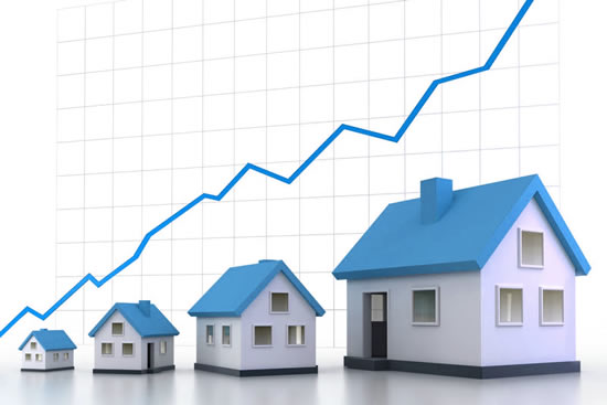 Investment property strategy