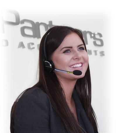 Jasmine Hadlee