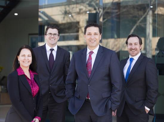 Sofra Partners